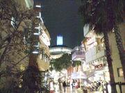 ららぽーと TOKYO-BAY