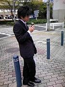 ☆しゅんファンクラブ☆