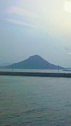…☆似島☆…