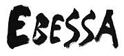 EBESSA(専門家のデパート)