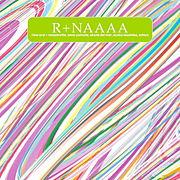 RATN / R+NAAAA