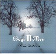 Boyz ? Men