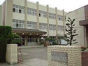 丸亀市立飯野小学校