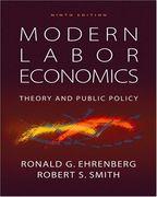 労働経済学 (Labor Economics)