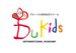 幼児&児童のグローバル英語教育