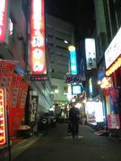 横浜ゲーセン