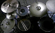 mammothドラム教室