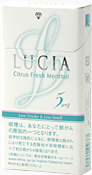 LUCIA 5mg