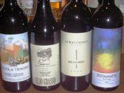 美味しいイタリアワイン