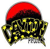 ☆★☆DAYTON PROJECT☆★☆