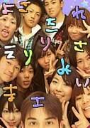 高松56th☆3‐1★