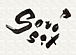 SOTO6 (ソトシックス)