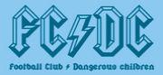 FC/DC フ ッ ト サ ル 部