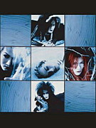 Providence-3th ALBUM【EDEN】-