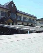 福島県ボート部