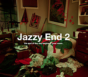 Jazzy End