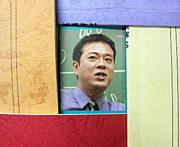 〔駿台英語〕山田浩先生に学ぶ