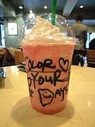 彩り〜Color Your Days〜