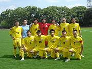 京都 久御山FC