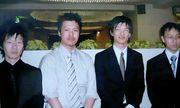 2007年3月卒 大原卒パ実行委員