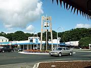 Matamata, NZ