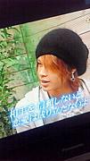 上田的恋愛論*