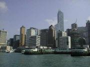 我係香港人
