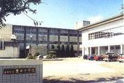豊郷町立豊日中学校卒業生広場