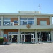 徳島市立川内北小学校