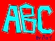 Aqua Blaster Company