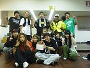 +KIM DANCE SCHOOL+