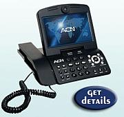 ACN ネットワークビジネス