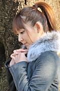 【公認】中島聖恵写真部