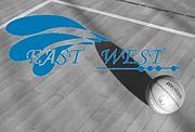 EAST-WEST(バスケットチーム)