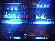 bar Grandear 野方店