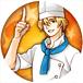 【公式】魔法の国のお菓子屋