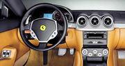 フェラーリ好き!