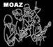 MOAZ(仮)