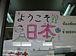 日本語教師のたまご