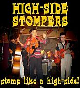 HIGH-SIDE STOMPERS