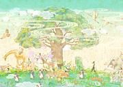 ASATSUBO ART JAM