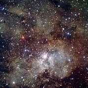 狩猟団大銀河(Galaxy)