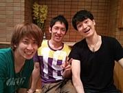 KANEKO〜with YOU...〜