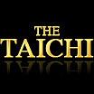 THE TAICHI