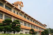 (旧)口之津第二小学校