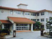 湖陵中学校