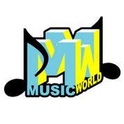♪MUSIC WORLD♪