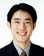 中澤隆範さんを応援する方法