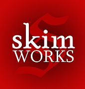 skimworks