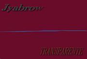 ジャブロウ トランスパレンテ